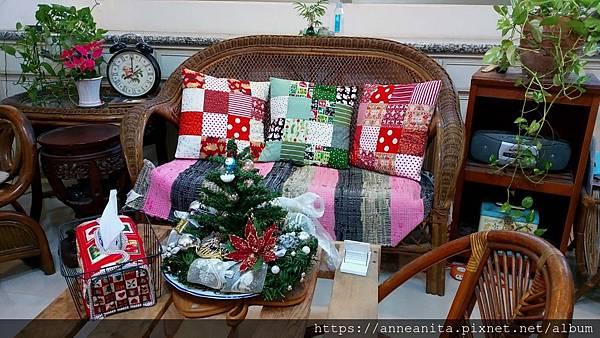 2018紅綠聖誕抱枕套-3.JPG