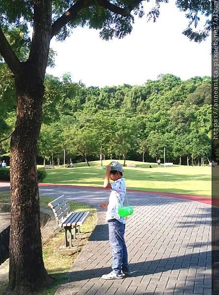 2019.06.16-12文山景美運動公園.JPG