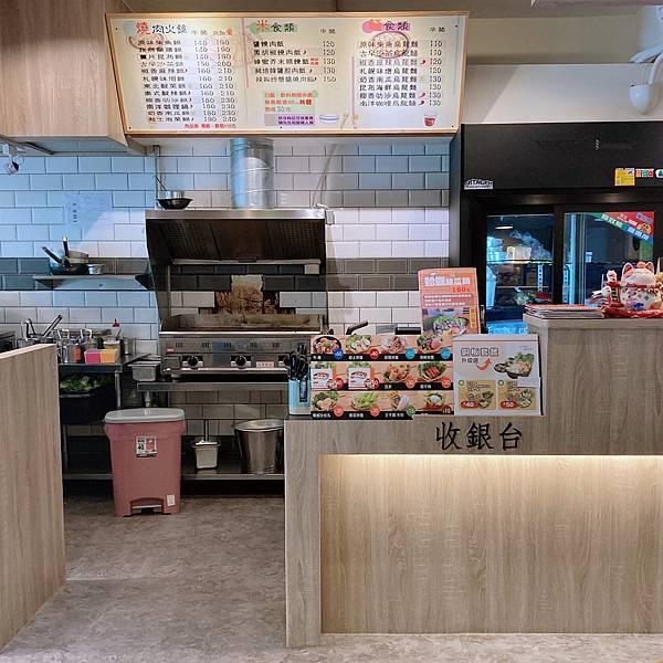 台北 內湖 燒肉火鍋  小石鍋 店06.JPG