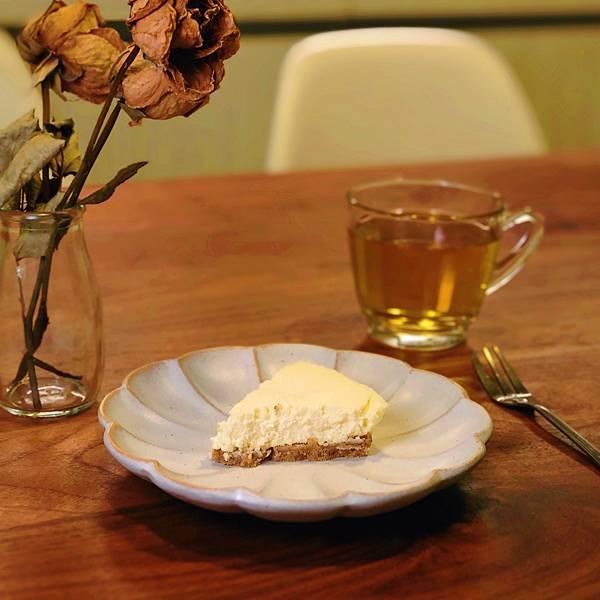 豆穌朋 乳酪蛋糕01.JPG