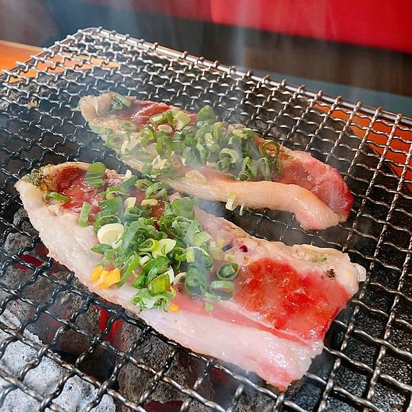 台北 中山區 馬太郎燒肉6.JPG