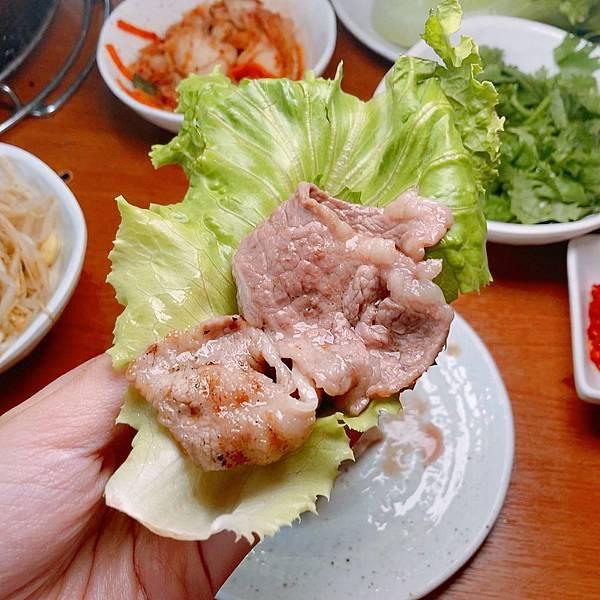 台北 中山區 馬太郎燒肉1.JPG