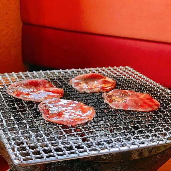 台北 中山區 馬太郎燒肉2.JPG
