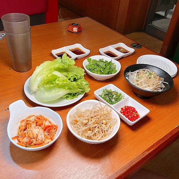 台北 中山區 馬太郎燒肉11.JPG