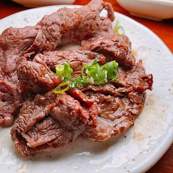 台北 中山區 馬太郎燒肉8.JPG