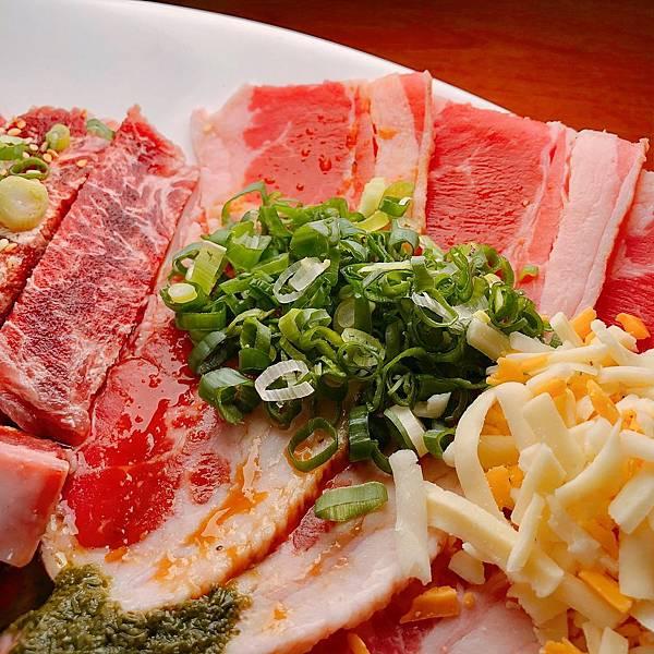 台北 中山區 馬太郎燒肉14.JPG