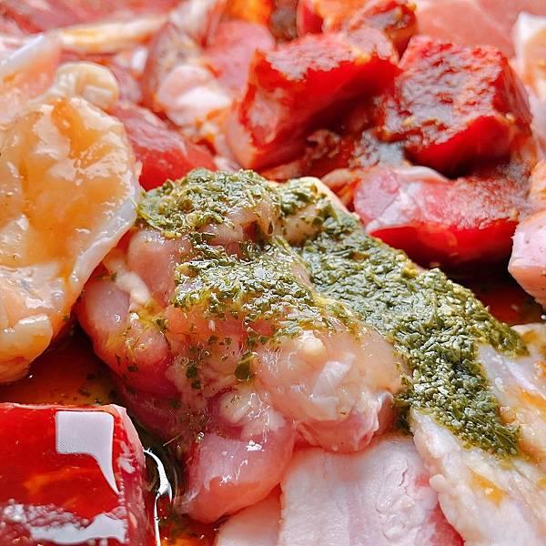 台北 中山區 馬太郎燒肉15.JPG