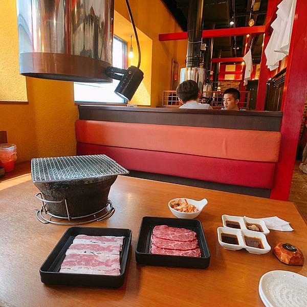 台北 中山區 馬太郎燒肉21.JPG