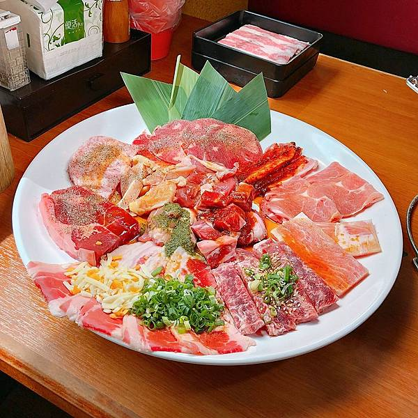 台北 中山區 馬太郎燒肉18.JPG