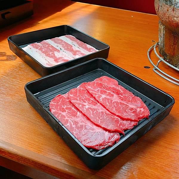 台北 中山區 馬太郎燒肉20.JPG