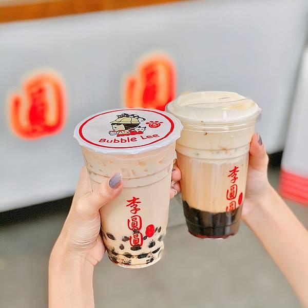 台北 萬華區 李圓圓7.JPG