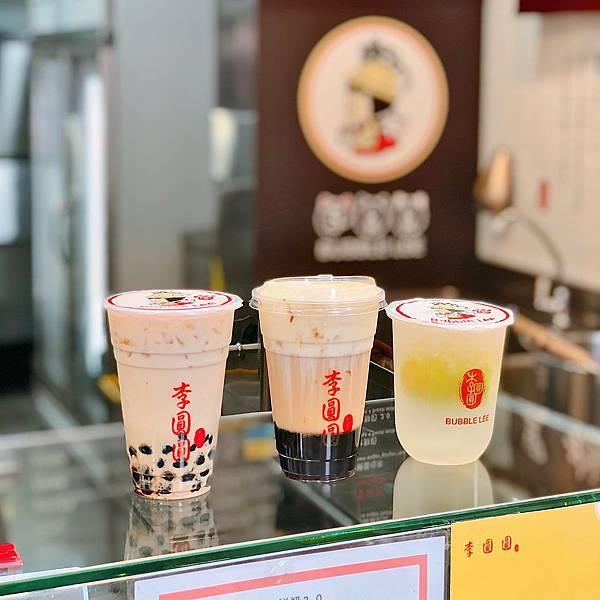 台北 萬華區 李圓圓8.JPG