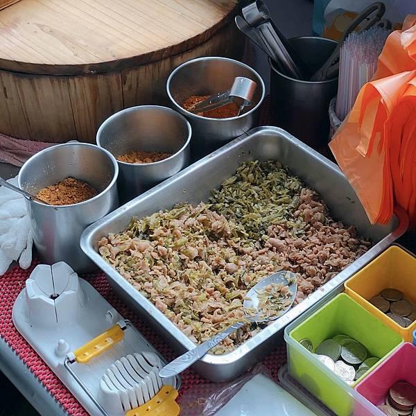 台北 萬華區 米大廚飯糰專賣17.JPG