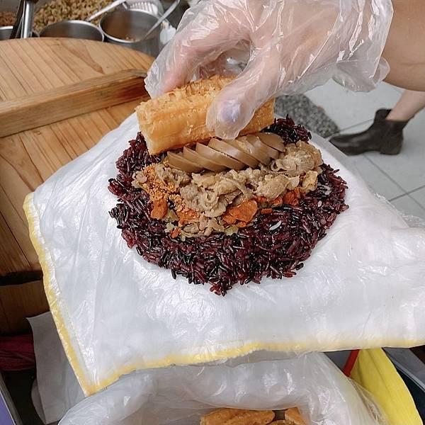 台北 萬華區 米大廚飯糰專賣19.jpg