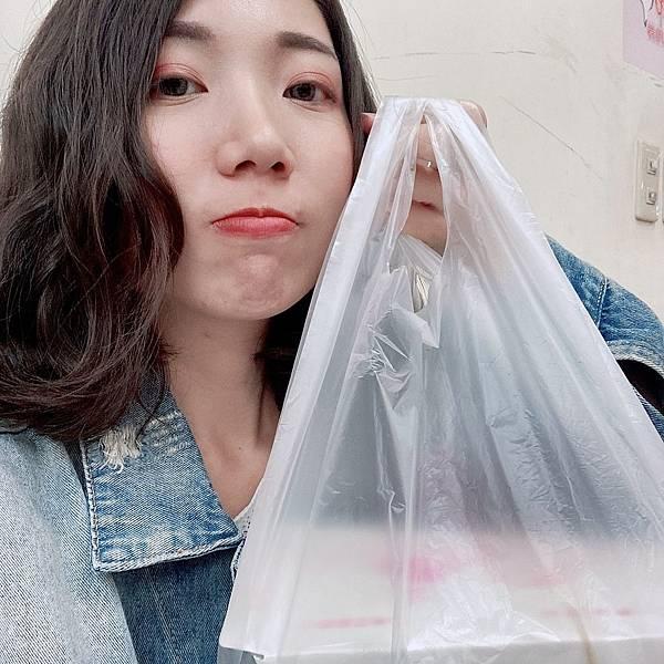 台北 萬華區 漢記剝骨鵝肉1.JPG