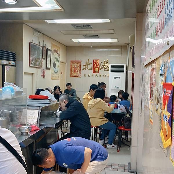 台北 萬華區 北港甜湯3.JPG