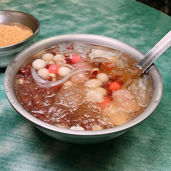 台北 萬華區 北港甜湯9.JPG