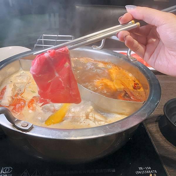 台北 萬華區 八海精緻鍋物10.JPG