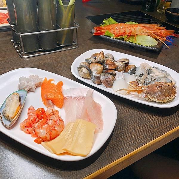 台北 萬華區 八海精緻鍋物15.JPG