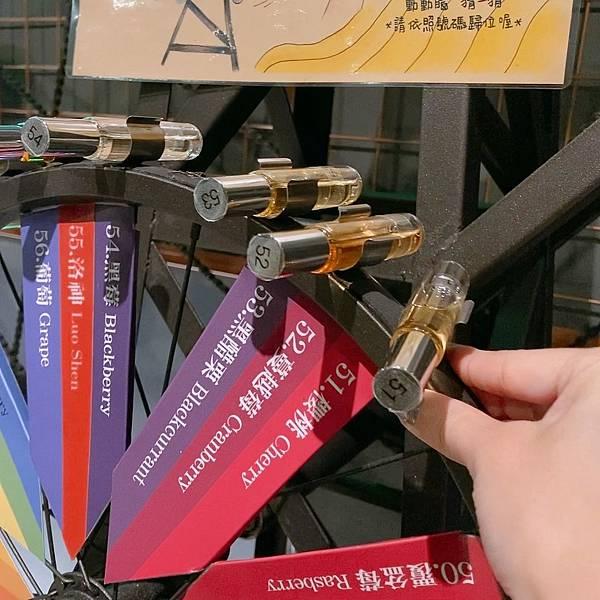 台北 萬華區 cho cafe如固咖啡2.JPG