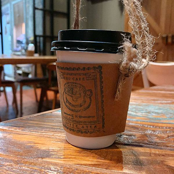 台北 萬華區 cho cafe如固咖啡6.JPG