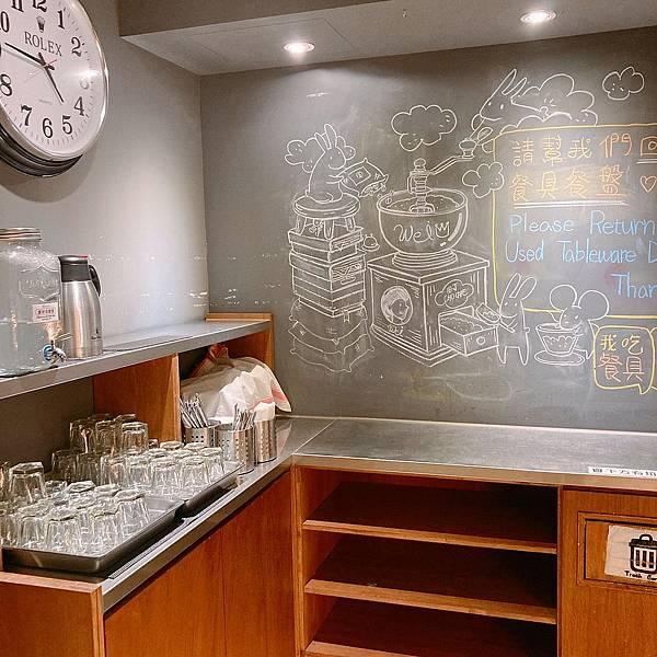 台北 萬華區 cho cafe如固咖啡7.JPG