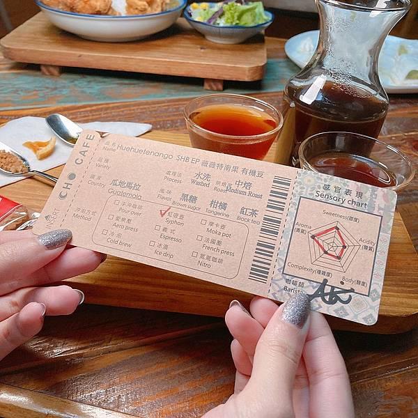 台北 萬華區 cho cafe如固咖啡20.JPG