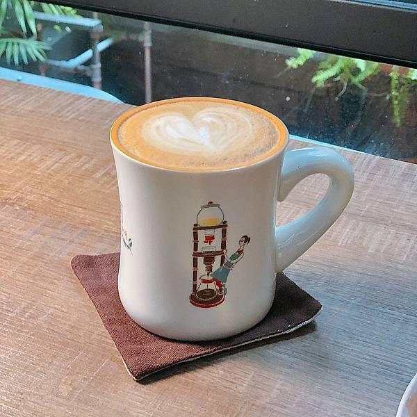 台北 萬華區 cho cafe如固咖啡24.JPG