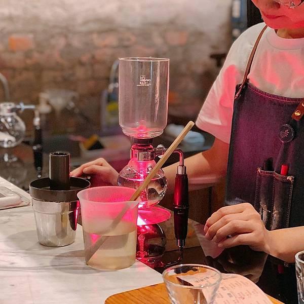 台北 萬華區 cho cafe如固咖啡30.JPG