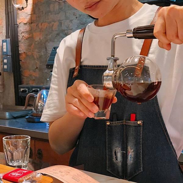 台北 萬華區 cho cafe如固咖啡27.JPG