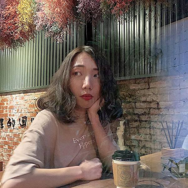 台北 萬華區 cho cafe如固咖啡31.JPG
