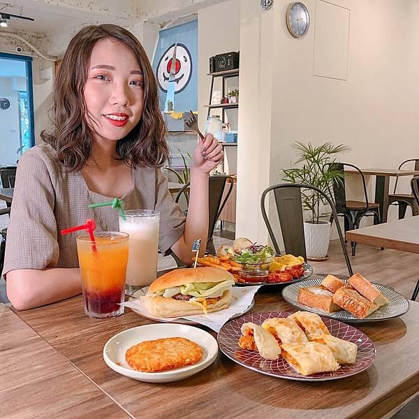 台北 中山區 歐浮找餐2.JPG