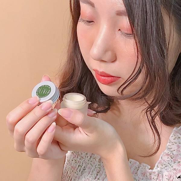 宅配好物 法鉑馬賽肥皂 橄欖油禮讚護唇膏1.JPG