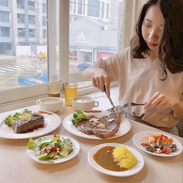 台北 中正區YumYum 好吃好吃2.JPG