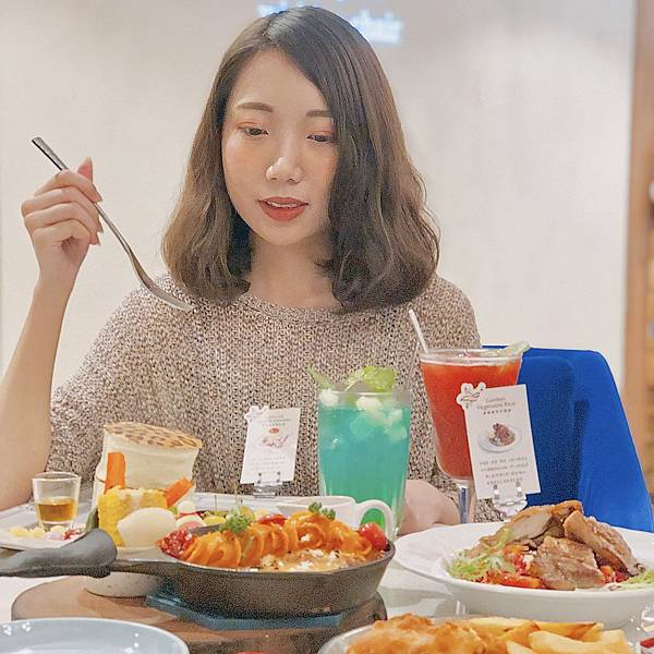 台北市 中山區 Engolili 英格莉莉輕食館1.JPG