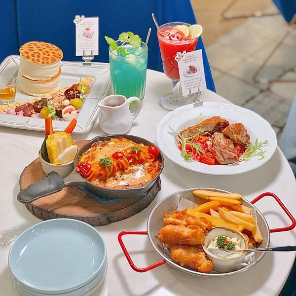 台北市 中山區 Engolili 英格莉莉輕食館14.JPG