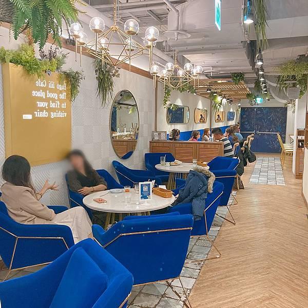 台北市 中山區 Engolili 英格莉莉輕食館3.JPG