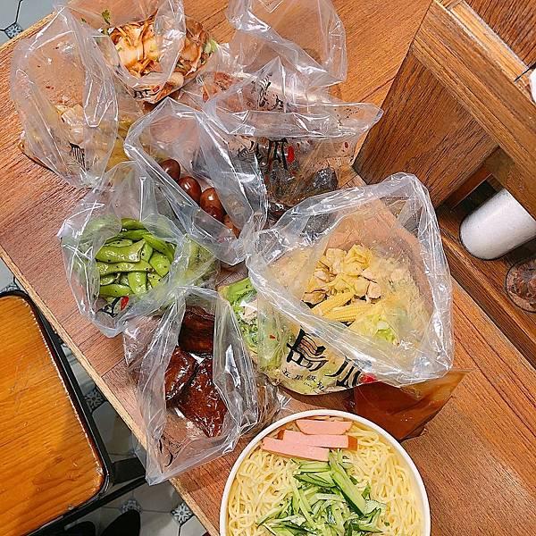 新北市 板橋區 島瓜滷味19.JPG