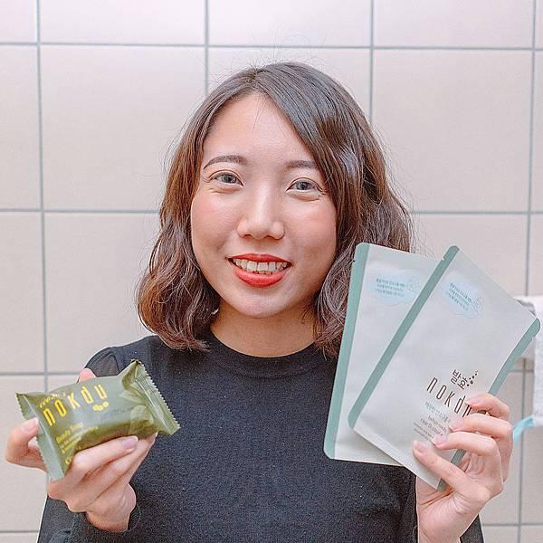 美妝保養 nokdu 綠豆發酵系列12.JPG