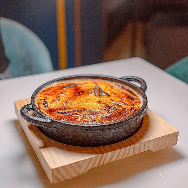 台北 中山區 Leone Restaurant&Bar 8.JPG