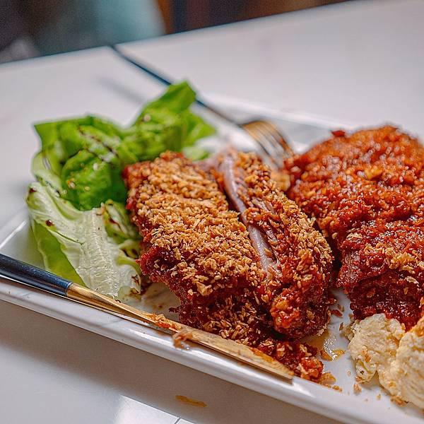 台北 中山區 Leone Restaurant&Bar 14.JPG