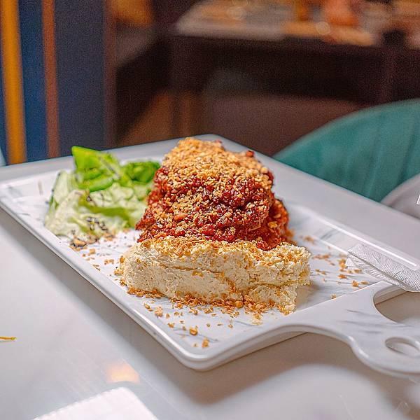台北 中山區 Leone Restaurant&Bar 15.JPG
