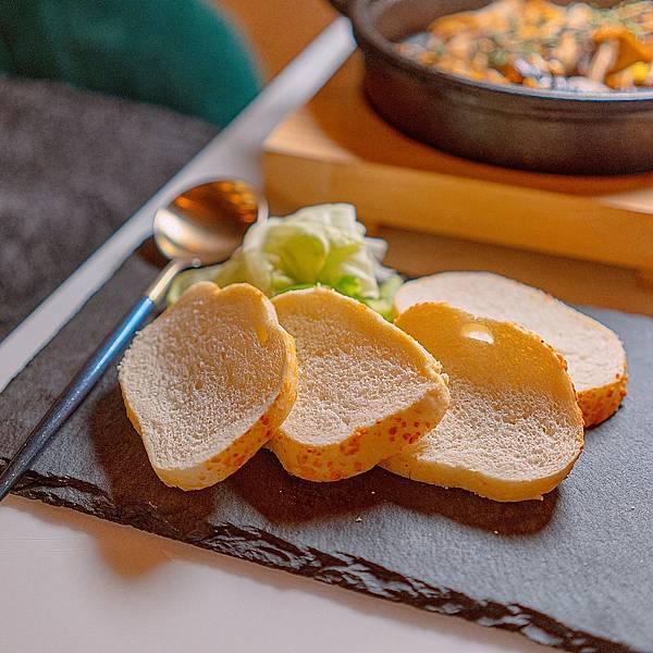 台北 中山區 Leone Restaurant&Bar 19.JPG