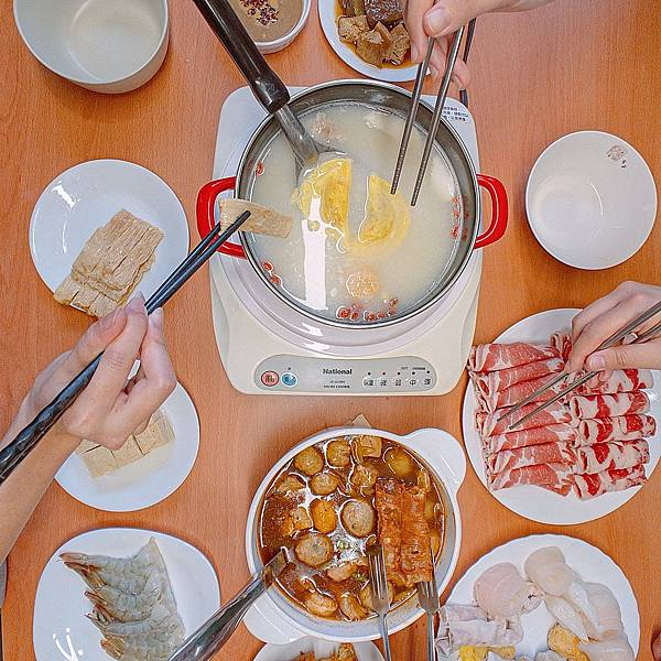 宅配美食 岩漿購物商城Yenchiang Shop年菜套餐組合 18.JPG
