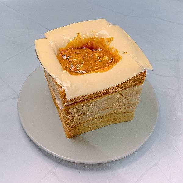 亞企味屋 AJIYA 冷凍咖哩 9.JPG