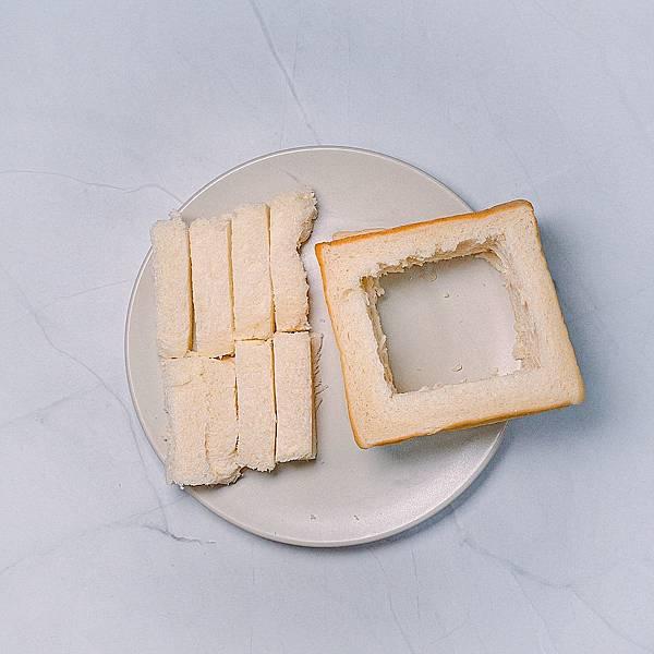 亞企味屋 AJIYA 冷凍咖哩 11.JPG