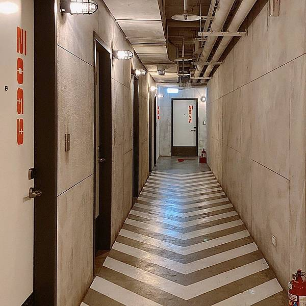 台北 萬華區 Hotel PAPA WHALE 22.JPG