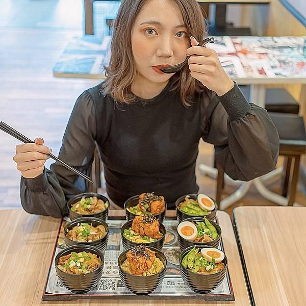 台北 中山區 萃茶風Cueicha 龍江店 5.JPG