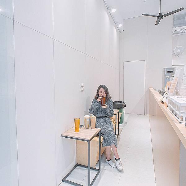 台北 中山區 合粹單杯手作茶 4.JPG