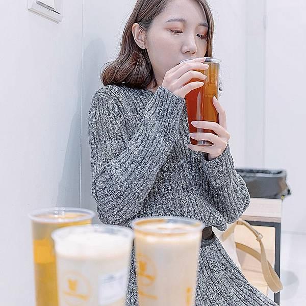 台北 中山區 合粹單杯手作茶 2.JPG
